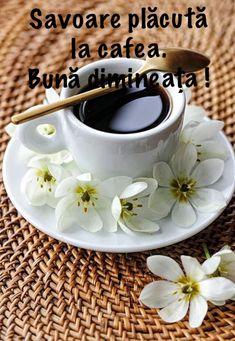 Coffee Cups, Tableware, Night, Coffee Mugs, Dinnerware, Tablewares, Coffee Cup, Dishes, Place Settings