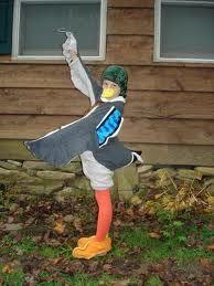mallard duck costume - Google Search & Simple Duck Costume home made costumes | disfraz | Pinterest ...