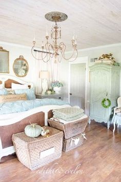 French Country Fall Tour   Edith&Evelyn Vintage   www.edithandevelynvintage.com