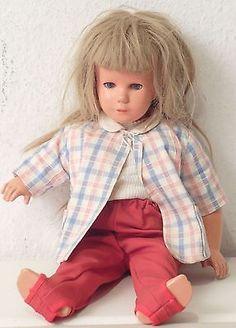 Schildkroet-Puppe-T40-Modell-Kaethe-Kruse