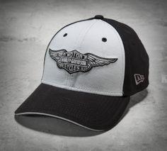 Harley Davidson | Hombre - Accesorios