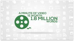Business videos |  23 Reasons for Smart Business Video