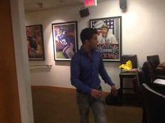 Dominick Cruz and Brian Stann Critique Faber vs. Barao