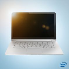 #Details create the big picture. (Sanford I. Weill) @Helen Herndon #Ultrabook #Intel