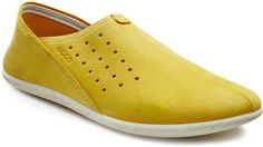 39ce064dc01 231813 EASY MELON - Quarks Shoes Casual Slip On Shoes