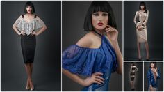Mai, Camisole Top, Tank Tops, Women, Fashion, Moda, Halter Tops, Fashion Styles, Fashion Illustrations