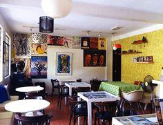 maginhawa-street-blacksoup-cafe-artspace