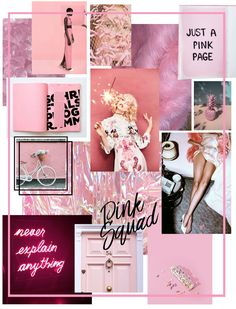 Pink Pages, Gallery Wall, Frame, Home Decor, Homemade Home Decor, Interior Design, Frames, Home Interiors, Decoration Home