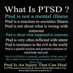 EMDR Therapy - An integrative psychotherapy approach used for the treatment of trauma. Stress Disorders, Mental Disorders, What Is Ptsd, Ptsd Quotes, Life Quotes, Wisdom Quotes, Qoutes, Ptsd Symptoms, Ptsd Awareness