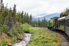 Here's how I spent a week in the Yukon territory of Canada, including unforgettable experiences in Whitehorse & the historic gold rush town of Dawson City. Yukon Canada, Yukon Territory, North West, Mountains, City, Travel, Viajes, Cities, Destinations