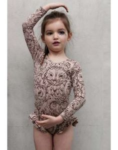 #ballerina #clothing #children