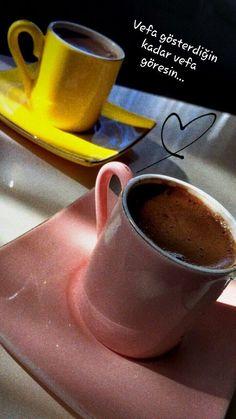 Story Instagram, Creative Instagram Stories, Easy Meal Prep, Easy Meals, Tea Cafe, Coffee Instagram, Snap Food, Coffee Photos, Applis Photo