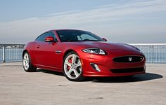 2015 Jaguar XK Review and Price - For your great appearance, you can consider to have the new 2015 Jaguar XK. This car will appear very excellent