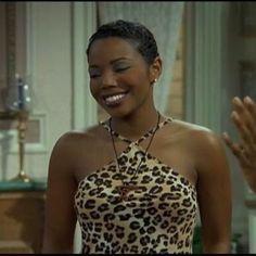 black women in the :ahh: Black 90s Fashion, 2000s Fashion, 90s Aesthetic, Black Girl Aesthetic, Kellie Shanygne Williams, Black Girl Magic, Black Girls, Vintage Black Glamour, Afro