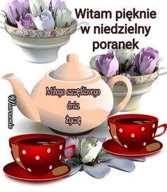 Tea Pots, Tableware, Kitchen, Humor, Dinnerware, Cooking, Tablewares, Kitchens, Humour