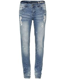 Cream Sadie Jeans fra Sportmann.no Sadie, Cream, Jeans, Fashion, Creme Caramel, Moda, Fashion Styles, Fashion Illustrations, Denim