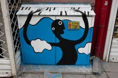 transformatroi.net / street art