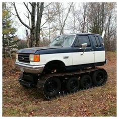 odd item here think it suitable for snow county between swamp buggy the work truck