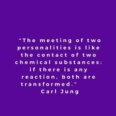 #quote#carljung#selfdevelopment#humanexperience#mindmastery#oneness#cocreation#enlightenment#awakening#truth#selfmastery#alchemy#energy#spirituality#connection#core#heart#thirdeye#aura#transformation