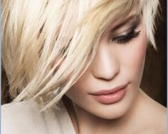 Beste frisuren haare farben für blondinen