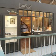 Studio 25 in Manchester Craft & Design Centre, I share my studio and shop space with Jane Blease lighting.