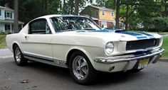 my and why did I sell you (besides the fact you were so slow) Mustang Old, Vintage Mustang, 1965 Mustang, Mustang Fastback, Mustang Cars, Ford Mustang, Sexy Cars, Hot Cars, My Dream Car