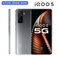 Original Vivo iQOO 5 12GB 128GB Snapdragon 865 5G Smartphone 4500mAh 55W 120Hz Refresh Rate 50.0MP Triple Cameras Tags: vivo y30,vivo y12,vivo y91c,vivo v19,vivo v20 pro,vivo y50,vivo v20,vivo y20,vivo v19 pro,vivo y11,vivo y20 mobile,vivo y17,vivo y91,vivo s1,vivo y19,vivo s1 pro,vivo v15,aesthetic phone organization android vivo,vivo y15,vivo z1 pro,vivo mobile,vivo y51,vivo v17,vivo x50 pro,vivo logo,vivo x50,vivo phone,vivo v15 pro,vivo v17 pro,vivo y15 mobile,vivo y 20,vivo v20 se,