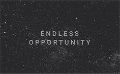 Endless.jpg (2560×1600)