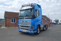 New & Used trucks for sale - Moody International Scania Specialists Volvo Models, Used Trucks For Sale, Best Tyres