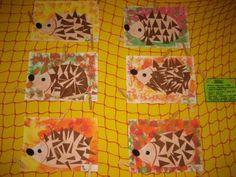 Fall Crafts, Hedgehog, Snowman, Classroom, Kids Rugs, Autumn, Decor, Hedgehogs, Activities