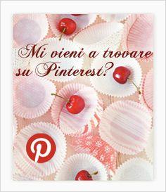 """Gli omaggi """"giveaway"""" di Matilde Vicenzi - Magnifici sfondi per il PC con i tuoi dolci preferiti, i calendari con le ricette di dolci, gli Ebook gratuiti."""