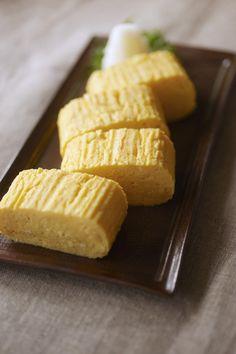「しっとり、だし巻きたまご」のレシピ by シバタタカトシさん | 料理レシピブログサイト タベラッテ