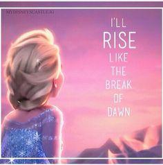 Elsa is my favorite Frozen character and Disney princess! Disney Pixar, Anime Disney, Walt Disney, Heros Disney, Disney And Dreamworks, Disney Girls, Disney Magic, Disney Frozen, Disney Art