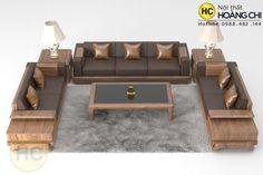 Nội Thất Hoàng Chi | Sofa gỗ | Kệ tivi | Bàn Ghế Ăn | Giường ngủ đẹp
