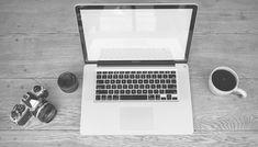 Sosiaalinen media on mainio alusta avoimien työpaikkojen löytämiseen sekä piilotyöpaikkojen bongaamiseen.