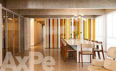 Imóvel para Morar, Apartamento, Compra, Higienópolis, São Paulo - SP | AXPE Imóveis Especiais