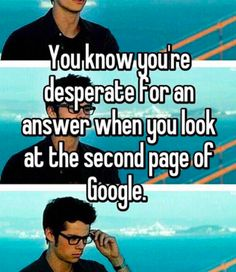 True whisper funny, whisper quotes, yahoo answers funny, really funny, funn Funny Cute, The Funny, Hilarious, Whisper Quotes, Whisper Funny, True Stories, Happy Stories, Whisper Confessions, Funny Memes