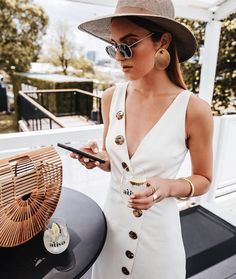 Love this casual chic summer outfit., Summer Outfits, Love this casual chic summer outfit. Casual Chic Summer, Trendy Summer Outfits, Unique Outfits, Cute Outfits, Style Summer, Easy Outfits, Summer Fashions, Modest Outfits, Casual Outfits