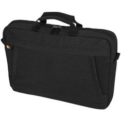 "Huxton 15,6"" laptop en tablet tas"