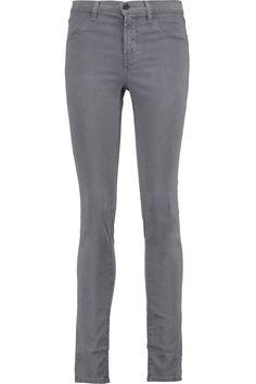 J BRAND . #jbrand #cloth #pants