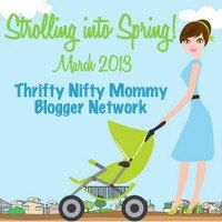 IHeart-Motherhood: Combi Cosmo Stroller Review and Giveaway