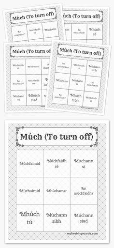 Free Printable and Virtual Bingo Cards Free Printable Bingo Cards, Free Printables, Yugyeom, Homestuck, Hogwarts, Bingo Card Generator, Music Bingo, Easter Bingo, Spiritus