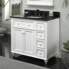 Sagehill Designs Bathroom Vanities The Seaside Bath Vanity Collection From Sagehill Designsfind Out
