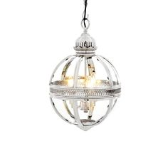eichholtz owen lantern traditional pendant lighting. Create A Classic Look In Your House With This Stunning Small Nickel Lantern From Eichholtz. The Spherical Has Intricate Detailing Along Top And Eichholtz Owen Traditional Pendant Lighting