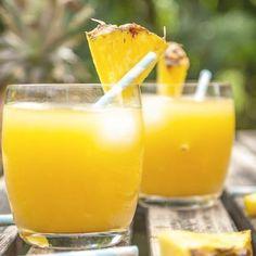 Mixed Drinks With Jack Daniel's and Cranberry Juice | LEAFtv Leaf Tv, Cranberry Juice, Mixed Drinks, Glass Of Milk, Food, Essen, Meals, Yemek, Eten