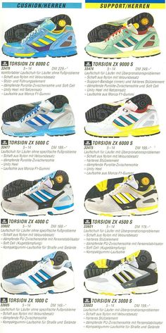buy popular 95655 7c96b 31 Best ZX Flux images   Adidas sneakers, Adidas zx flux, Clothes ...