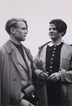 sophie scholl - Google Search