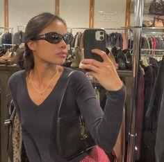 Cat Eye Sunglasses, Sunglasses Women, Photo Dump, Reflection, Life, Dreams, Mood, Eyes, How To Wear