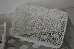 69 Beste Afbeeldingen Van Brocant Haken Crochet Patterns