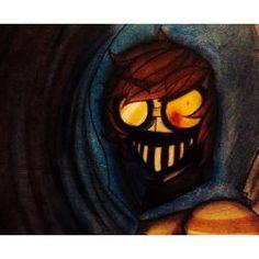 Slenderman Proxy, Creepypasta Slenderman, Creepypasta Characters, Creepypastas Ticci Toby, Creepy Pasta Family, Creepy Monster, Creepy Images, Eyeless Jack, Ben Drowned